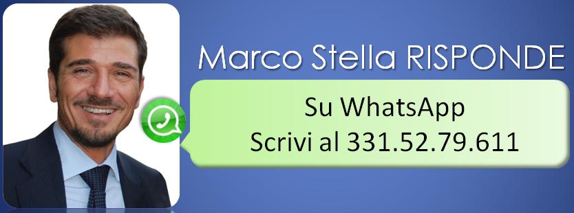 Marco-Stella-Risponde