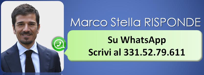 Marco-Stella-Risponde2