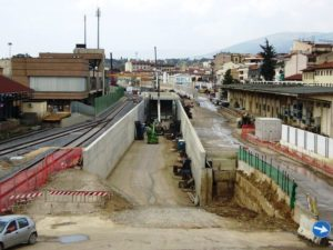 07.07 Tav Firenze