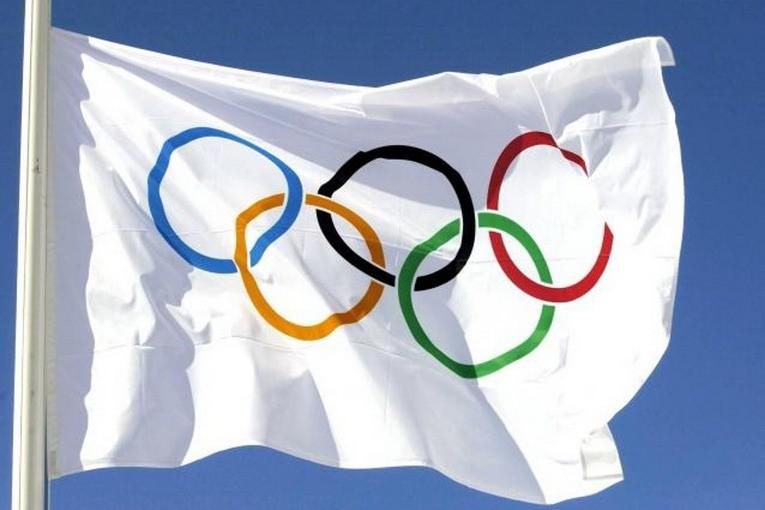 09.22 Olimpiadi