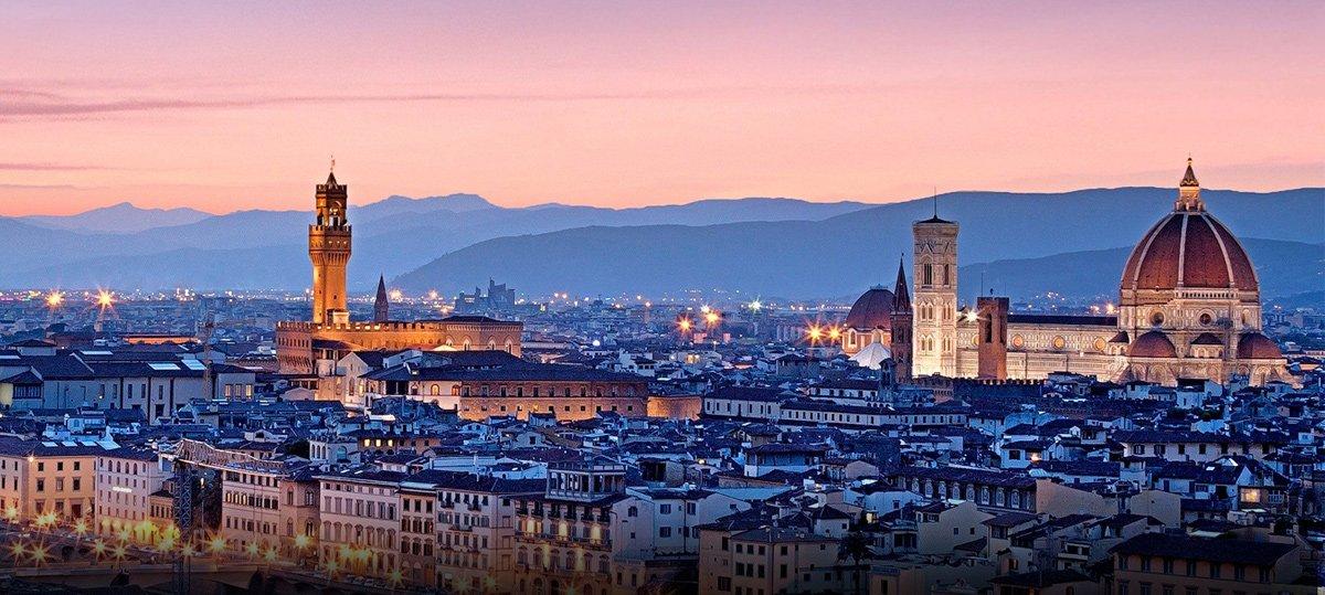 09.27 Firenze