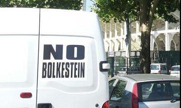11.22 no bolkestein