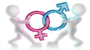 09-26-gender