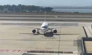 11-13-aeroporto