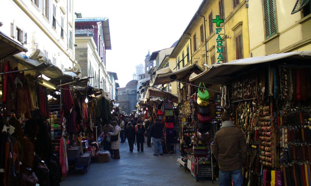 12-20-mercato_di_san_lorenzo-1000x600