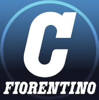05.21 Corriere-Fiorentino2