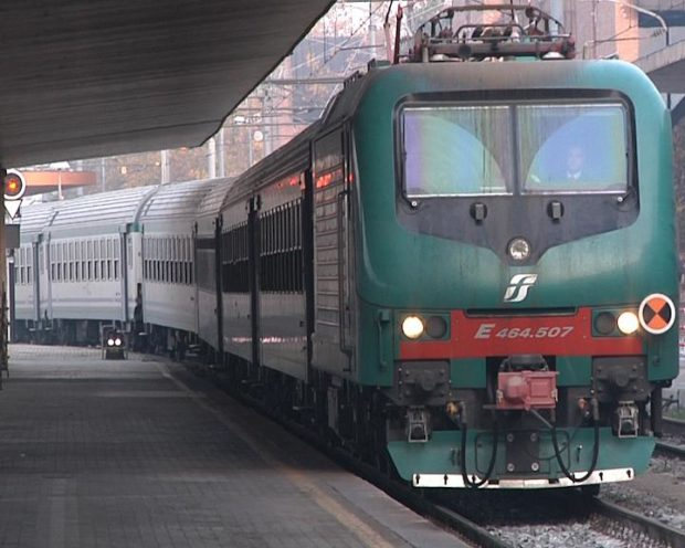 06.04 treni montecatini