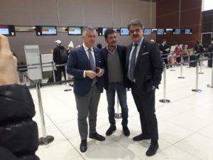 Mallegni-Marchetti-Stella-Aeroporto-di-Firenze-2