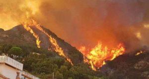 incendi-messina-620x330-620x330