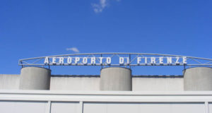Aeroporto-di-Firenze-Italia.-Author-Mattes.-No-Copyright.-620x330