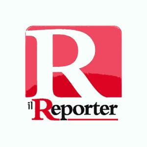 Il-Reporter