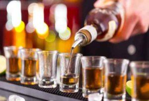 VENDITA-ALCOLICI