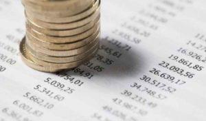 rivalutazione-istat-pensioni-blocco-aumento